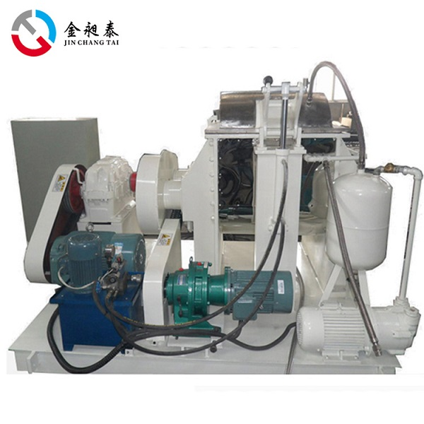 Show you about liquid silicone process and production equipment