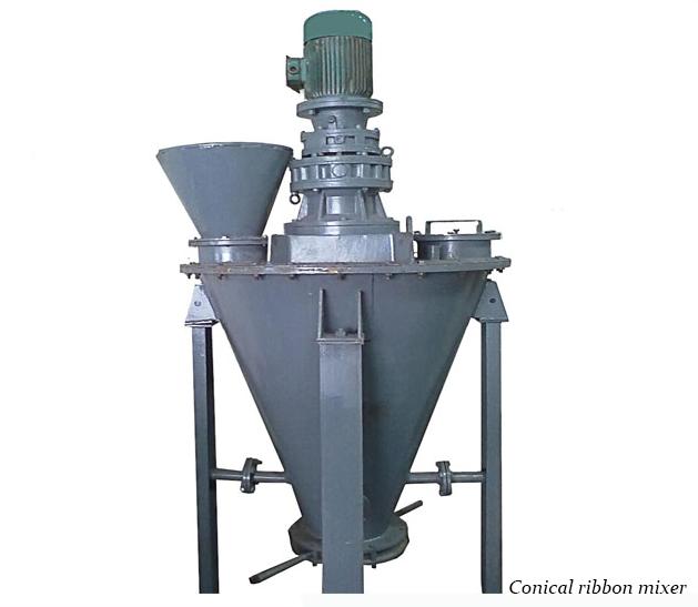 Conical ribbon mixer.png