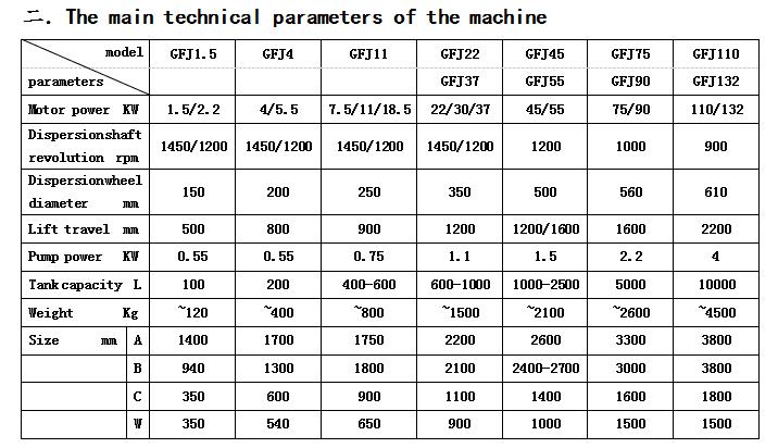 T0PNM0TCD56%QOGVJ5F`2BY.png