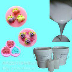 Liquid Silicone rubber product line6.png