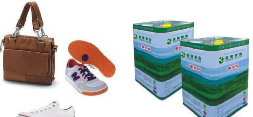 Graft adhesive product line2.png