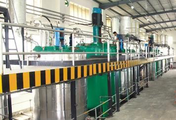 Graft adhesive product line6.png