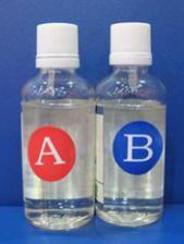 Liquid Silicone rubber.png
